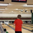 Bowling for Babies photo album thumbnail 3